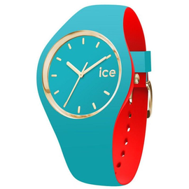 ICE-Watch Ice Loulou 007232