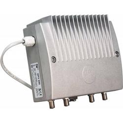 Triax Hausanschluss-Verstärker GPV 950