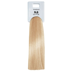 ALCINA Color Creme Haarfarbe  60ml  9.0 lichtblond