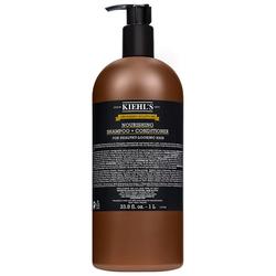Kiehl's Haarshampoo 1000ml
