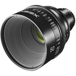 Weitwinkel-Objektiv f/22 - 1.5 50mm