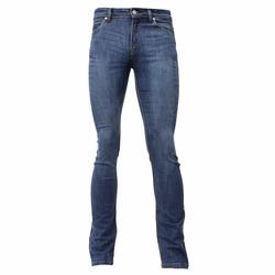 Jeans REELL - Skin Mid Bl (MID BL)