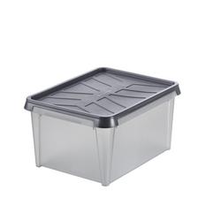 Wasserdichte Aufbewahrungsbox SmartStore Dry 15
