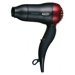 Grundig Haartrockner SDA HD 2509 R sw/r