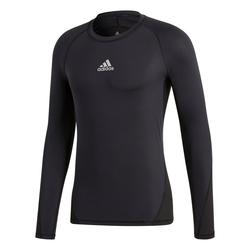 Adidas Funktionsshirt Techfit ASK SPRT LST M - L