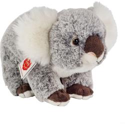 Teddy-Hermann - Koala sitzend 24 cm