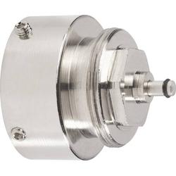 700097 Heizkörper-Ventil-Adapter Passend für Heizkörper Vaillant