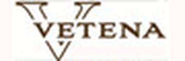 vetena.de - Direkt vom Tierarzt - Schnell und zuverlässig