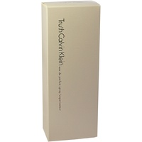 Calvin Klein Truth Women Eau de Parfum