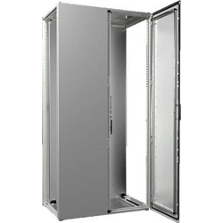 Rittal Anreih-Schranksystem 2-Tür VX 8006.000