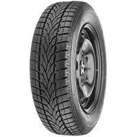 Star Performer SPTS AS 215/65 R15 100H