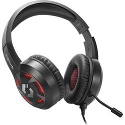 Speedlink CASAD Gaming Headset Gaming-Headset