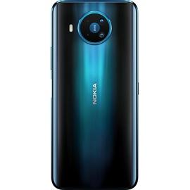 Nokia 8.3 5G 6 GB RAM 64 GB polar night