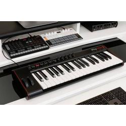 IK Multimedia iRig Keys 2 MIDI-Controller