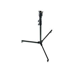 Manfrotto 298B Studio Stativ