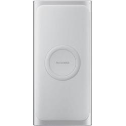 Samsung Induktive Powerbank EB-U1200 Induktions-Ladegerät