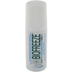 Biofreeze® Gel Roll-On 82 g Gel