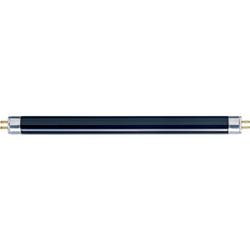 Philips TL MINI 6W 108 blacklight - EEK: A