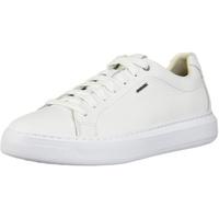 GEOX Sneaker, Geox Weiß