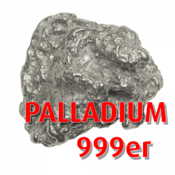999er Palladium