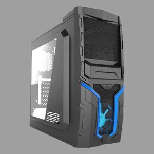 Power mini Aufrüst PC AMD Ryzen 7 3800X 8x 4,5GHz 16GB DDR4 USB3.1 AM4 Computer
