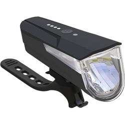 Büchel Fahrradbeleuchtung BLC 610