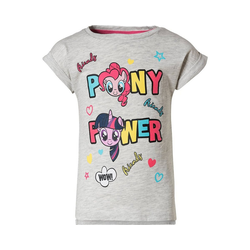 My Little Pony T-Shirt My little Pony T-Shirt für Mädchen 116