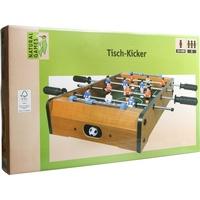 Vedes Tischkicker 50 x 50 x 9,5cm
