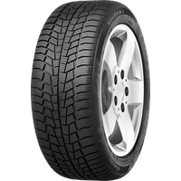 Viking WinTech 195/65 R15 91T