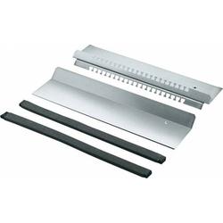 Rittal Klemmprofil TS 8800.600(VE1Satz)