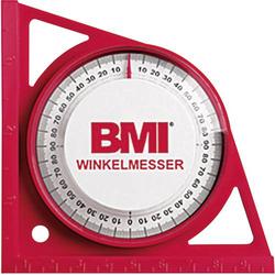 BMI 789500 789500 Winkelmesser