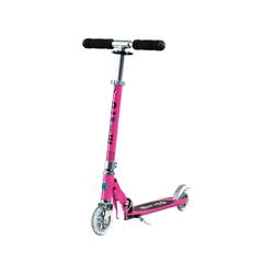 Micro Scooter Sprite Pink Scooterreifen - PU Reifen, Scooterart - Scooter, Scooterfarbe - Pink,