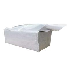 Mex pro Hair Papierhandtücher (250 Stück)