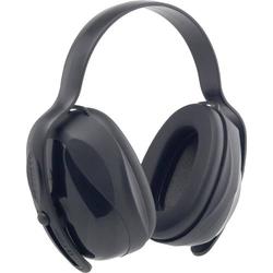 Moldex Z2 6220 Kapselgehörschutz 28 dB 1St.