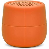 Lexon Mino X orange