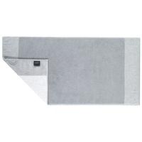 CAWÖ 2 Handtücher 50x100 cm