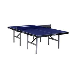 """Joola Indoor-Tischtennisplatte """"2000 S"""" (ITTF),blau,"""
