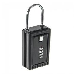 ROTTNER ROTTNER KeyBox 1 Schlüsseltresor