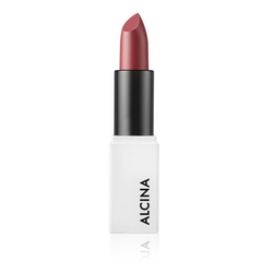 Alcina Creamy Lip Colour gooseberry