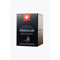 Schweizer Edelzucker Premium 500g Dose