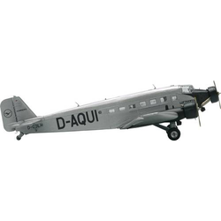 Herpa N Junkers-Ju-52  Lufthansa  Luftfahrzeug 1:160 019040