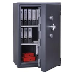 Wertschutzschrank Tresor Format Antares 537 EN 1143-1 Grad 5