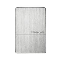 Freecom mHDD Slim 2 TB