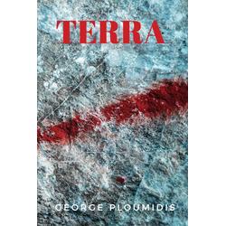 Terra als Taschenbuch von George Ploumidis