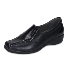 Damen Hallux »Slipper«, Gr. 40