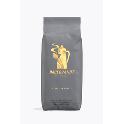 Hausbrandt H. Hausbrandt Espresso H.Hausbrandt 1kg