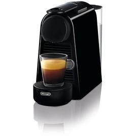 De'Longhi Nespresso Essenza Mini EN 85.B schwarz