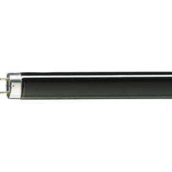 Signify GmbH (Philips) TLD 18W 108 Schwarzlicht