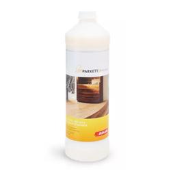 Adler CLEAN PARKETT-PFLEGE 1L