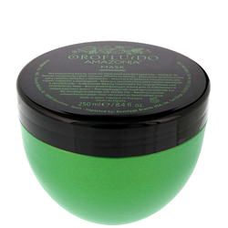Treatments & Masks Amazonia Maske 250ml